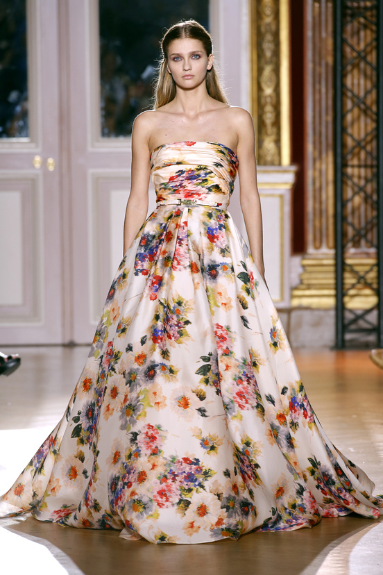 zuhair_murad_couture_fall_2012_40_300763296_north_552x