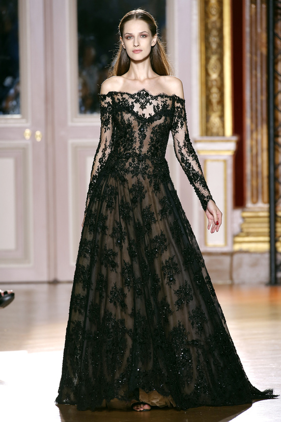 zuhair_murad_couture_fall_2012_41_414952132_north_552x