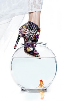 cover-neiman-marcus-art-of-fashion6