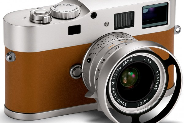 leica-hermes-camera-collaboration2