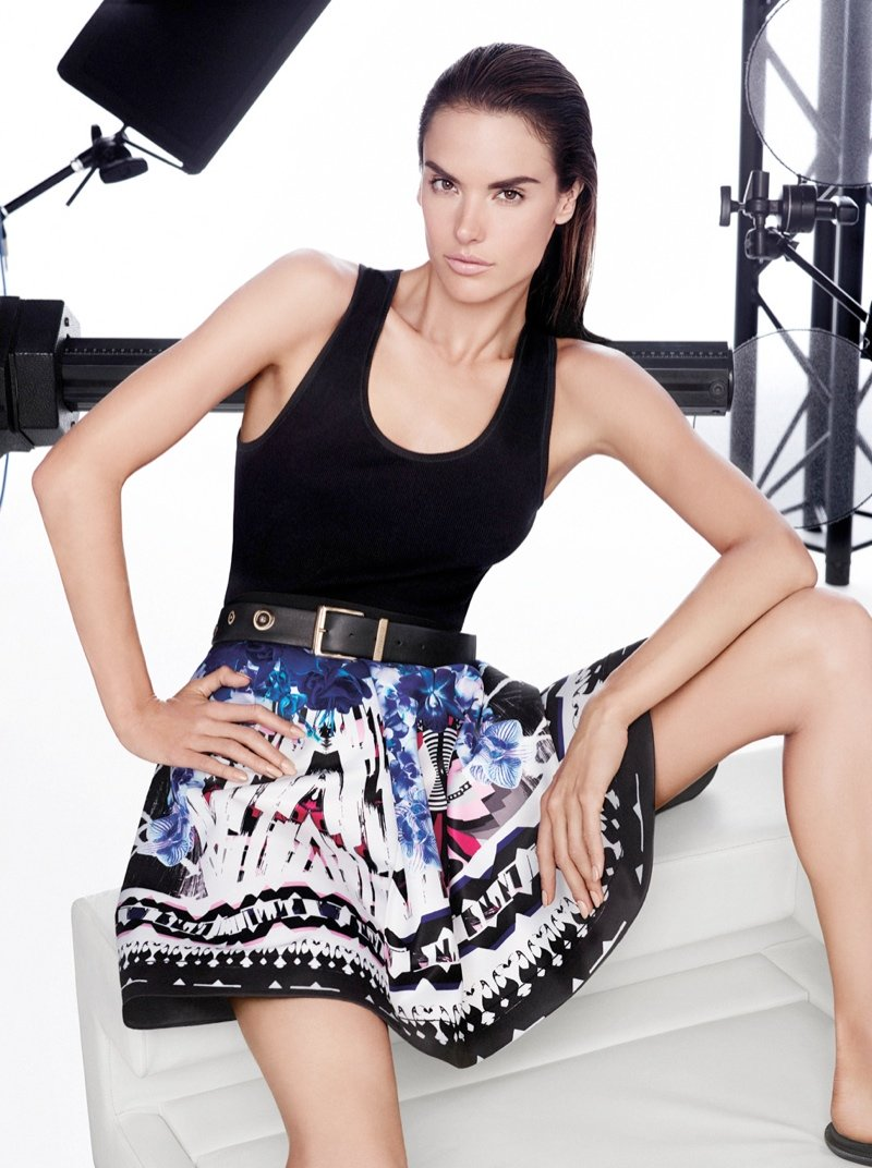 800x1072xpinko-spring-summer-2014-campaign1.jpg.pagespeed.ic.vNQz2mEcVR