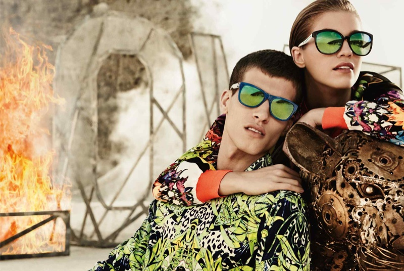just-cavalli-spring-summer-2014-campaign11
