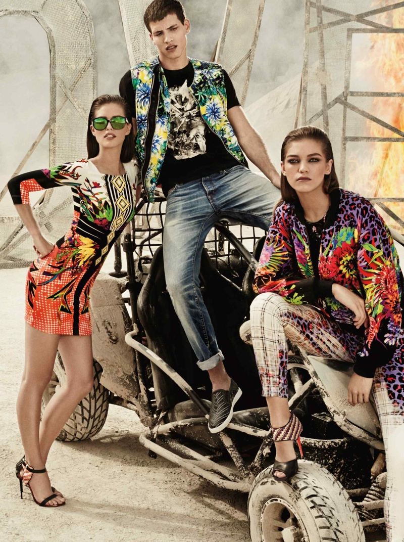 just-cavalli-spring-summer-2014-campaign3