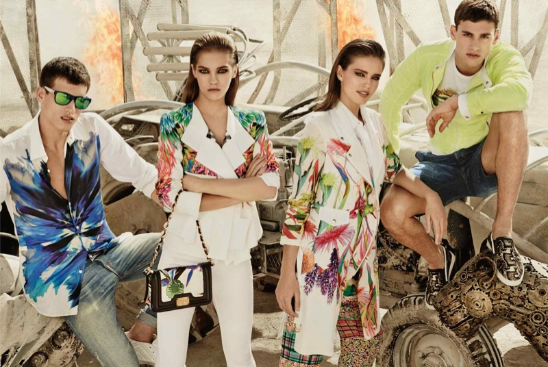 just-cavalli-spring-summer-2014-campaign4