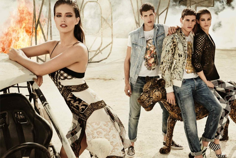 just-cavalli-spring-summer-2014-campaign5