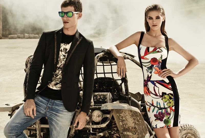 just-cavalli-spring-summer-2014-campaign9