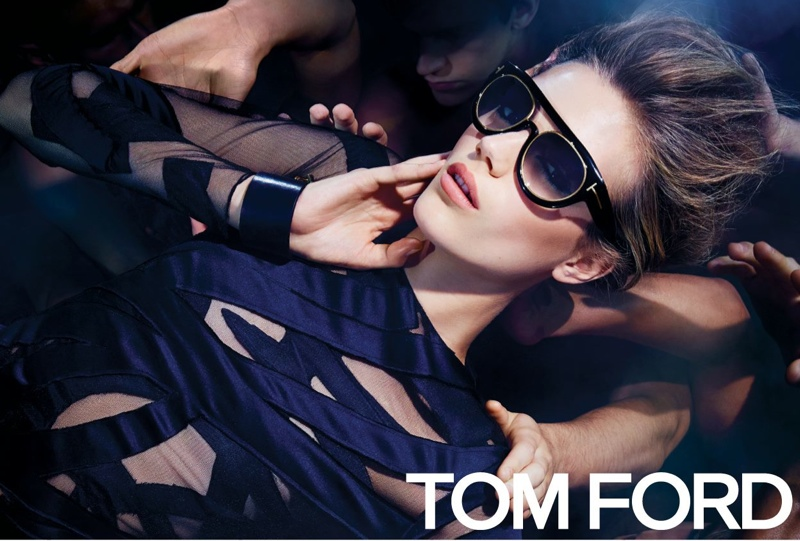 tom-ford-spring-2014-campaign8