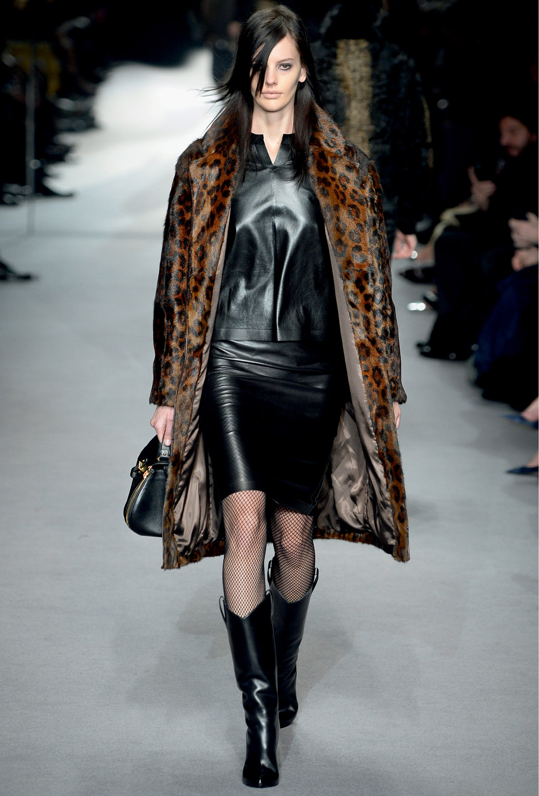 sTF AW14 WOMENSWEAR_LOOK_11