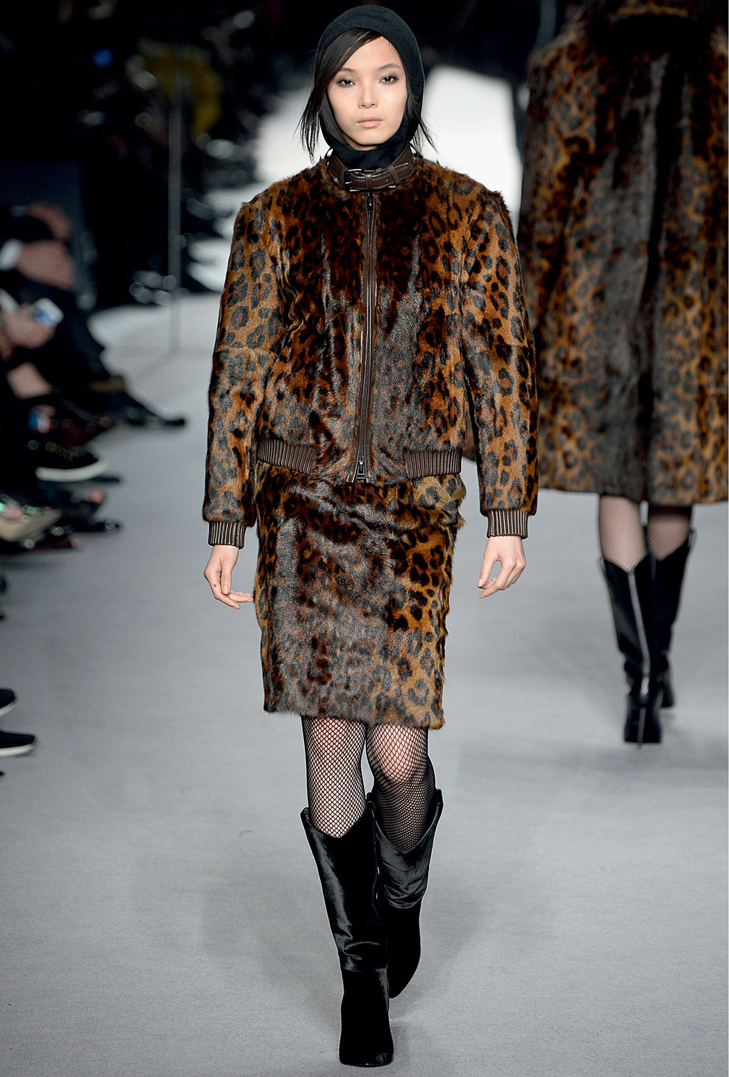 sTF AW14 WOMENSWEAR_LOOK_12