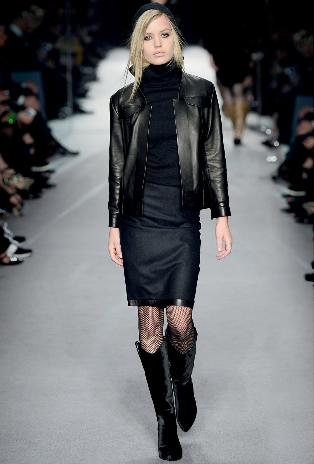 sTF AW14 WOMENSWEAR_LOOK_14