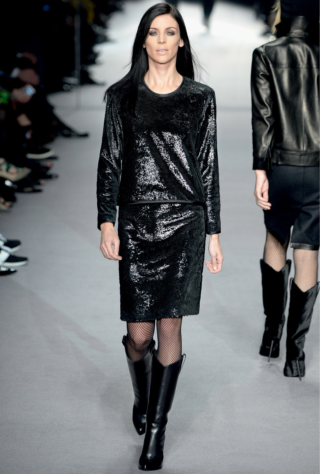 sTF AW14 WOMENSWEAR_LOOK_15