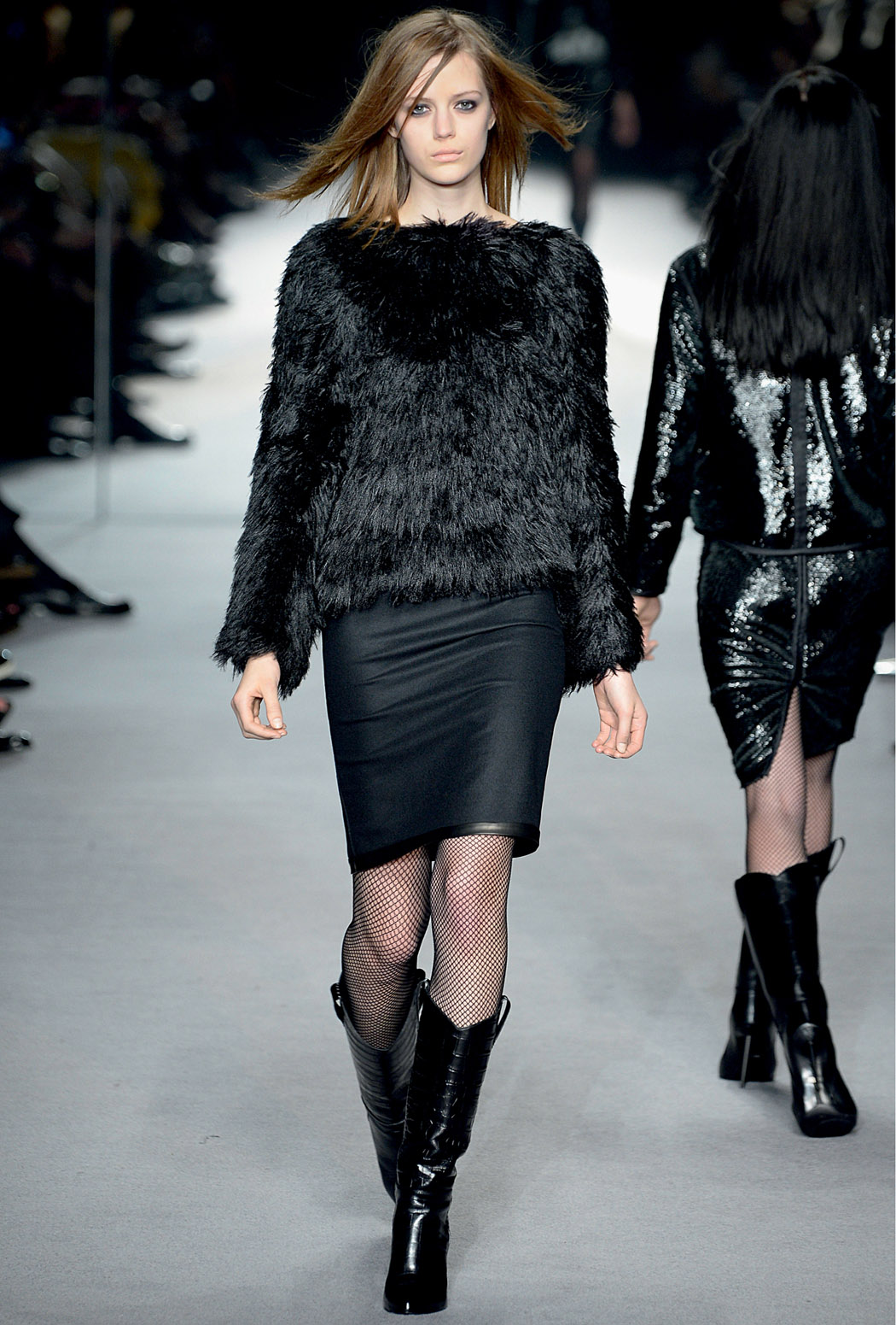 sTF AW14 WOMENSWEAR_LOOK_16