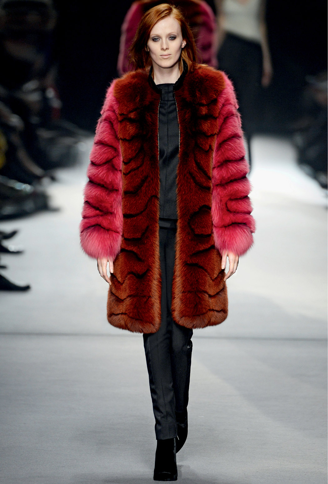 sTF AW14 WOMENSWEAR_LOOK_23