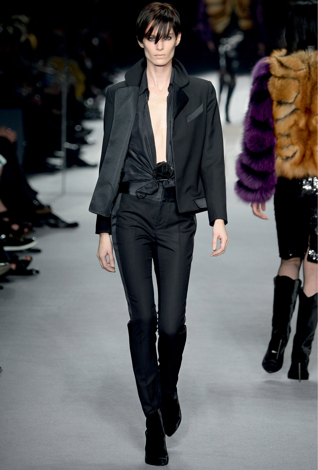sTF AW14 WOMENSWEAR_LOOK_25
