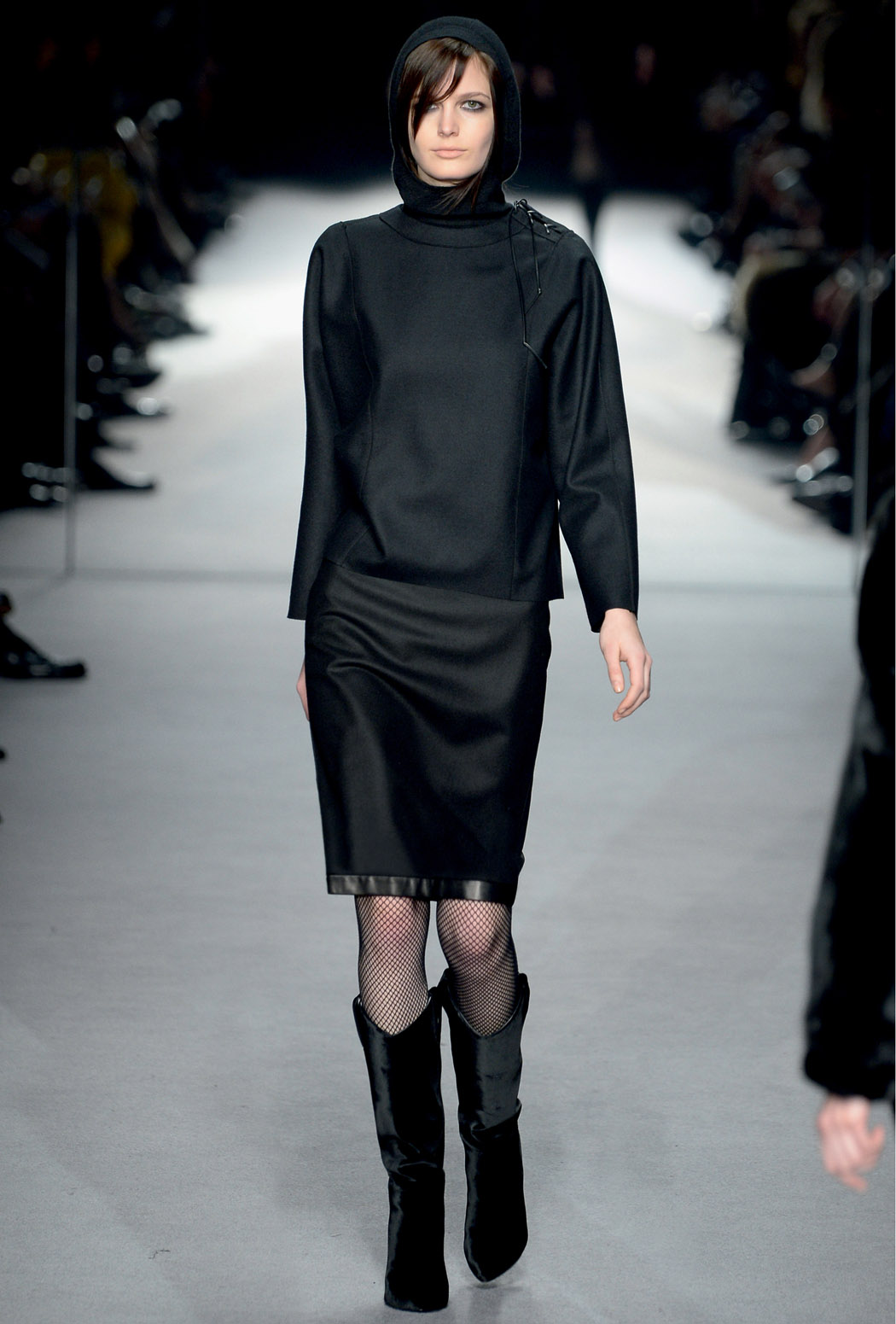sTF AW14 WOMENSWEAR_LOOK_3