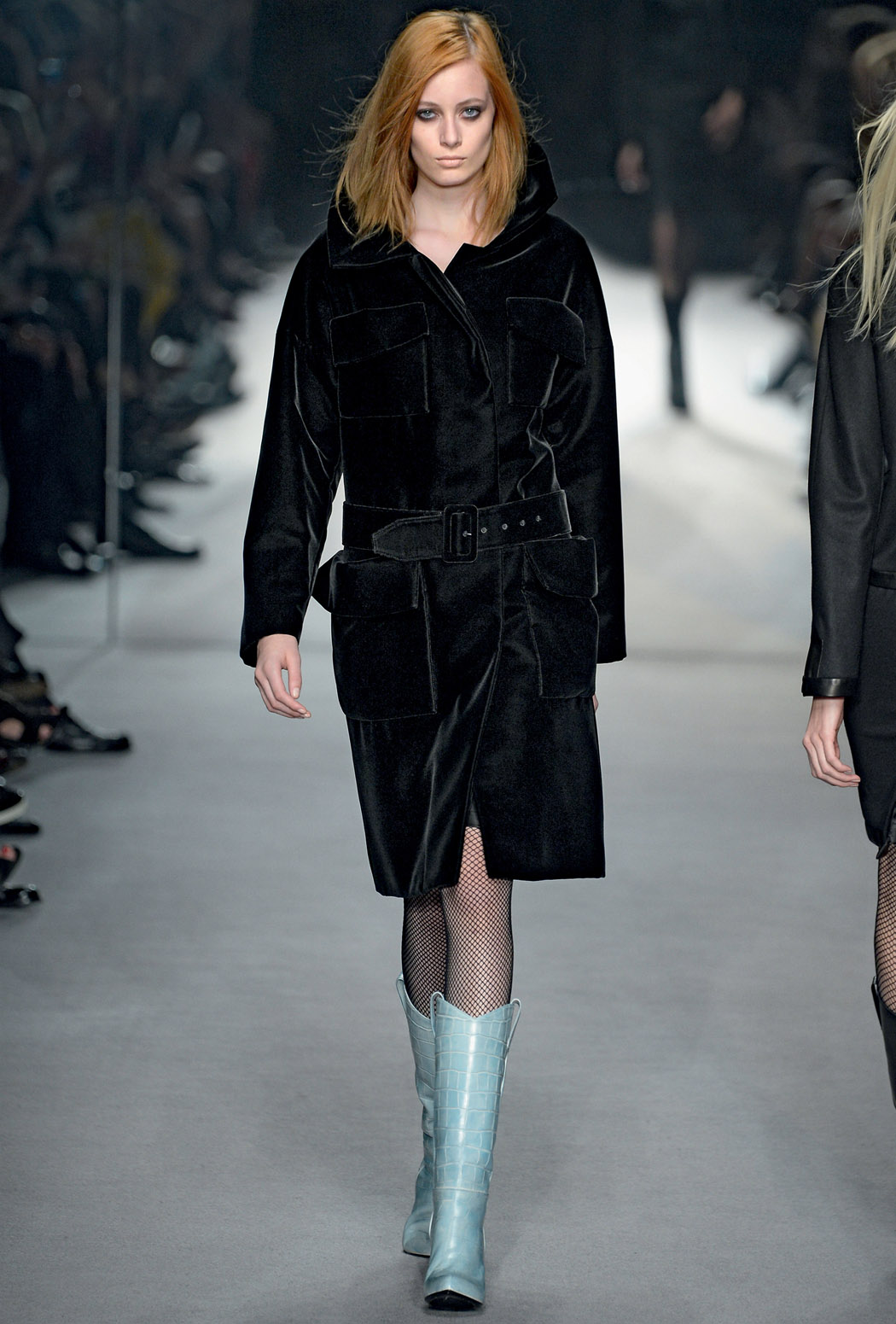 sTF AW14 WOMENSWEAR_LOOK_8