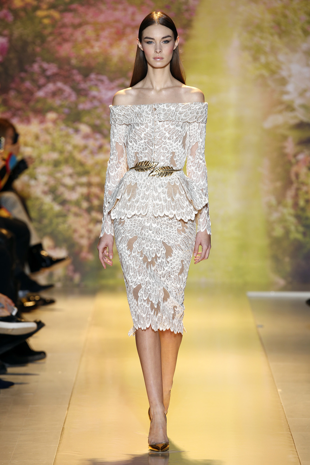 ZuhairMurad_09_SS14Cout