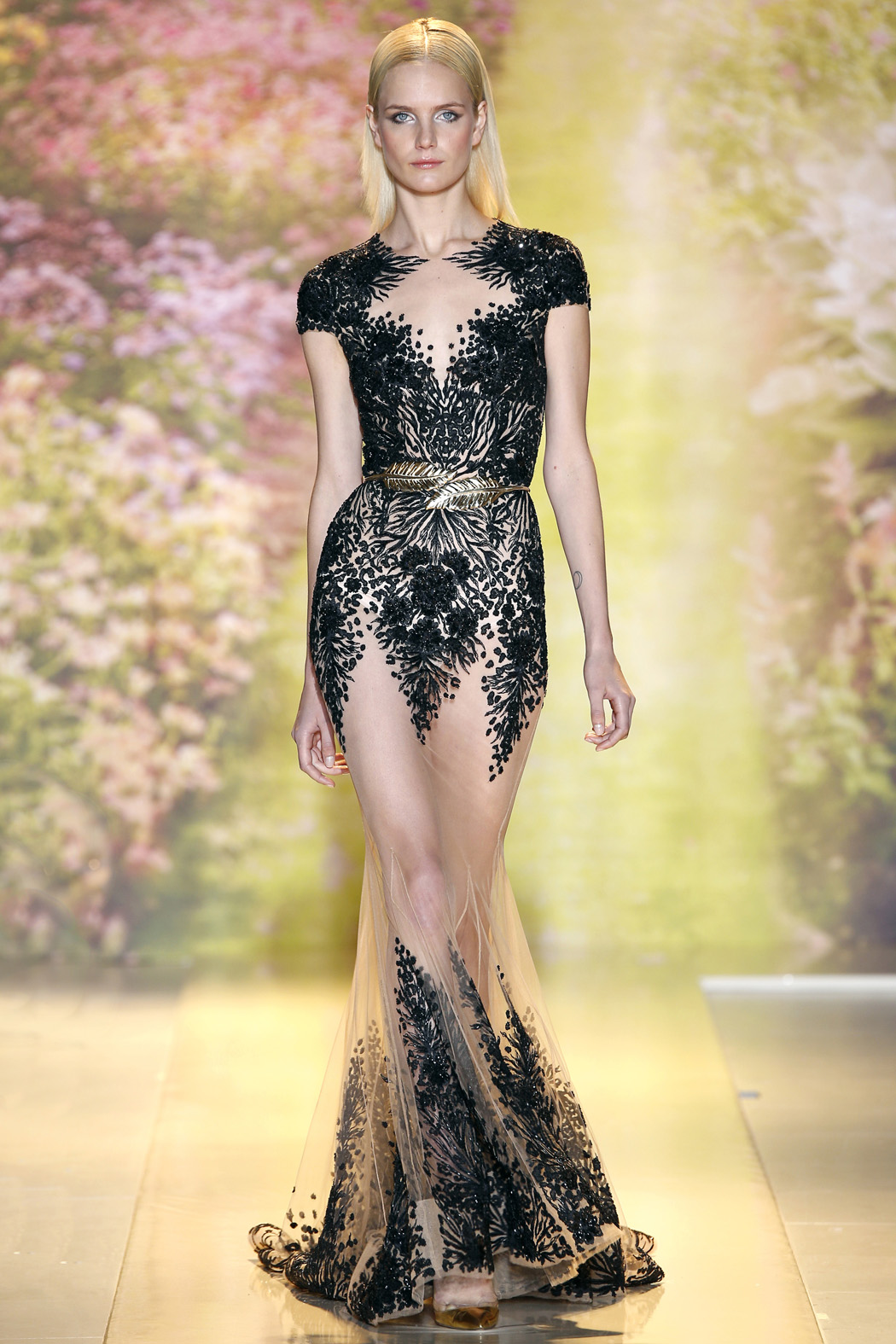 ZuhairMurad_18_SS14Cout