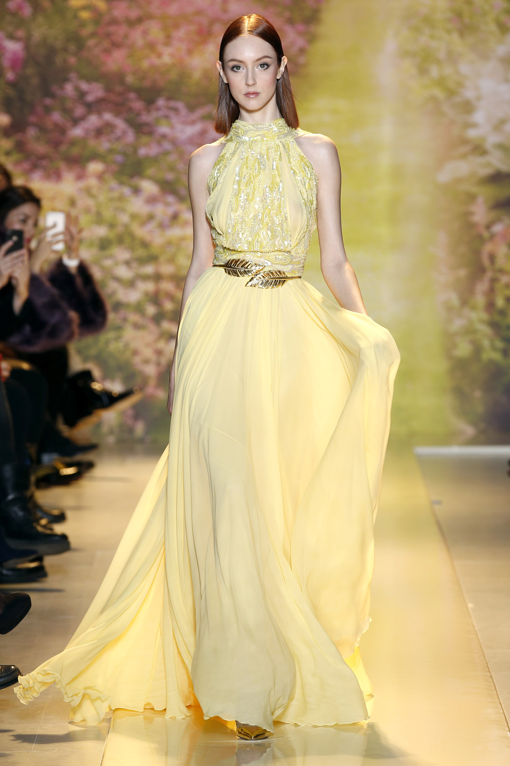 ZuhairMurad_39_SS14Cout