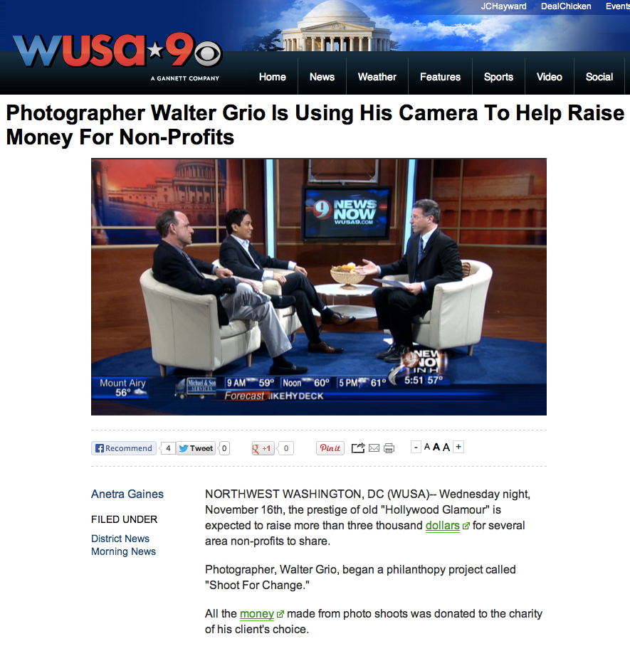 wusa9tv2 copy