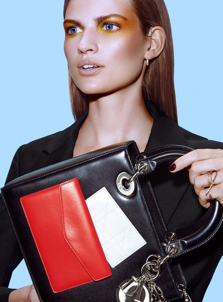 dior-bags-fashion-shoot-2014-04