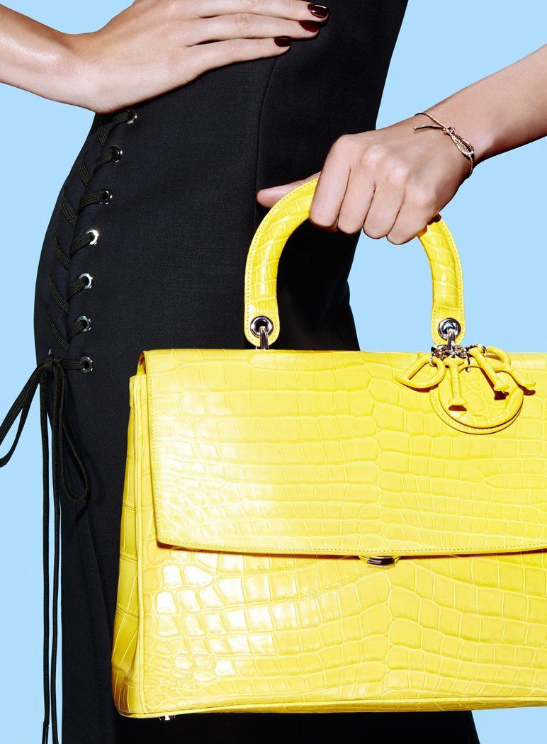 dior-bags-fashion-shoot-2014-07