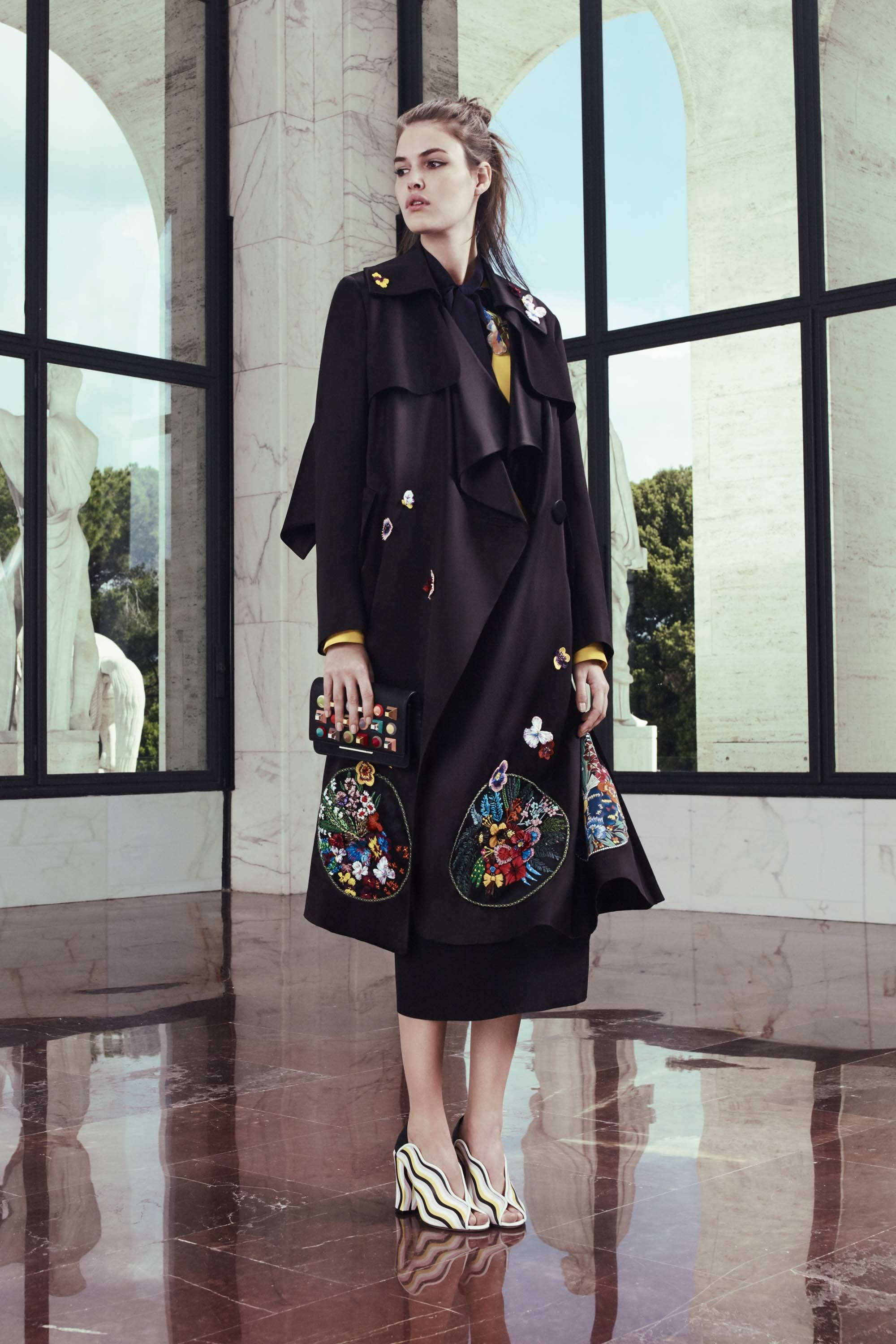 34-fendi-resort-17