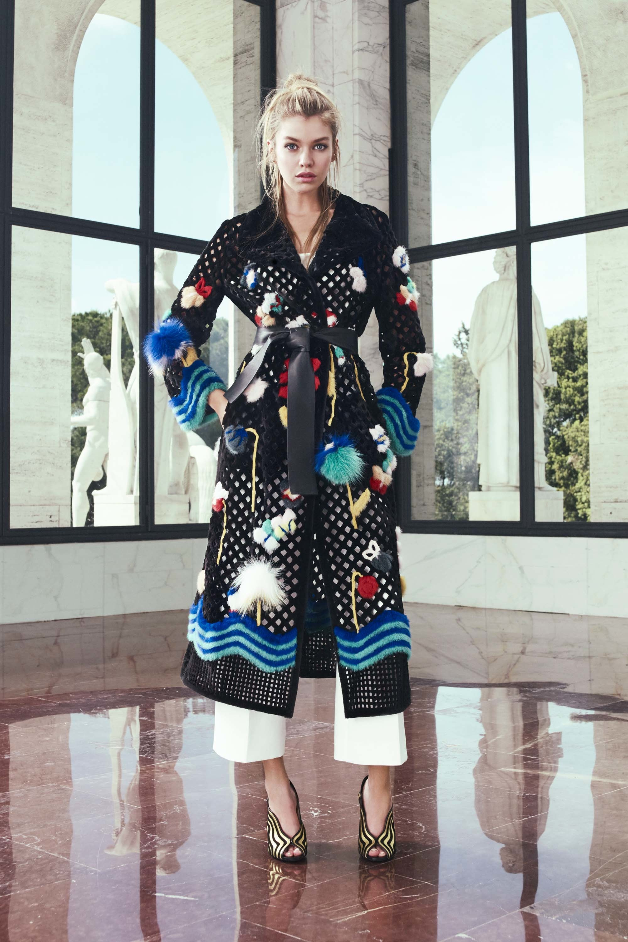 36-fendi-resort-17