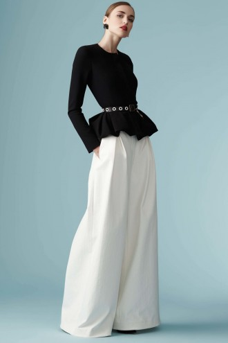 00-FEAT01-carolina-herrera-resort-17