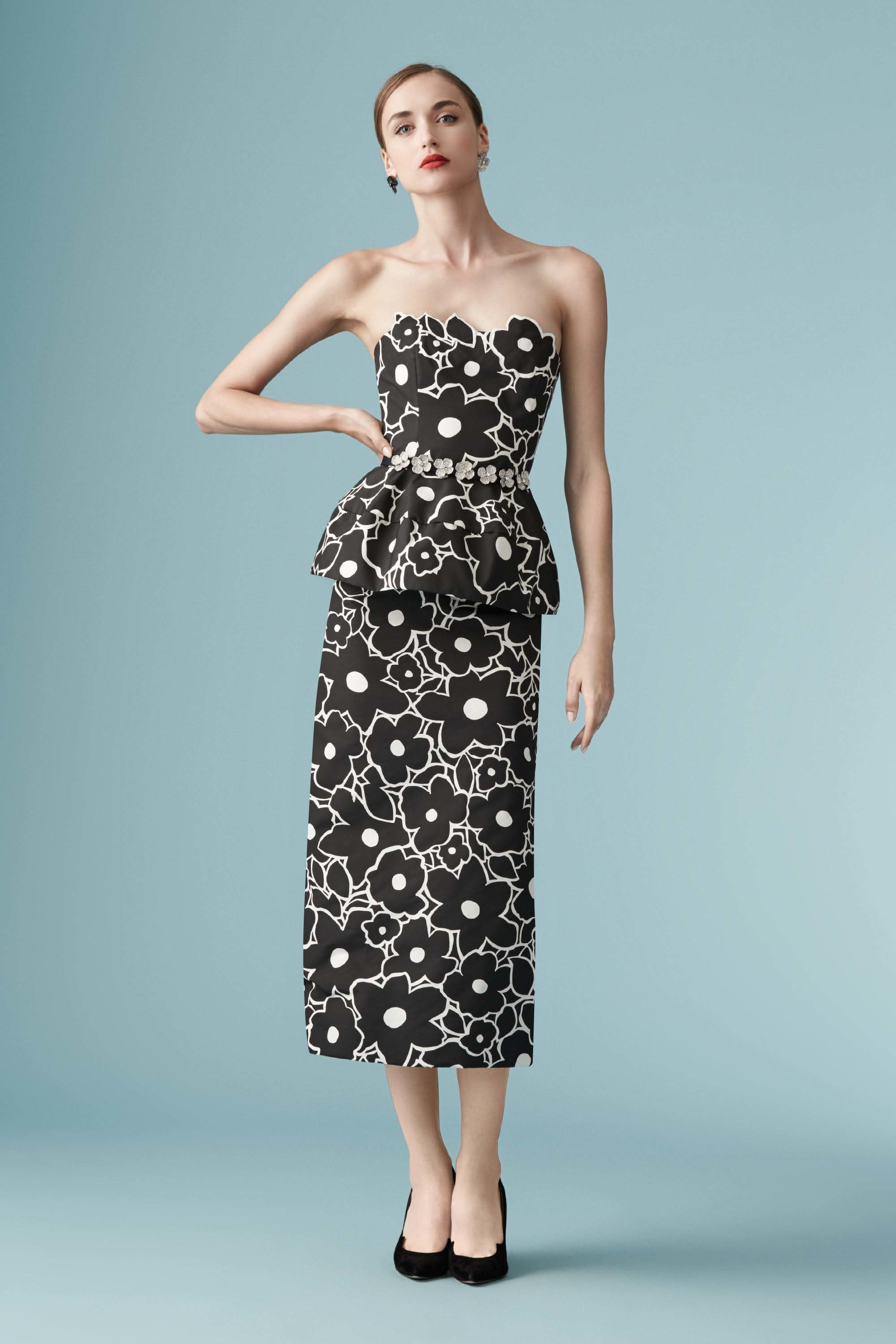 07-carolina-herrera-resort-17