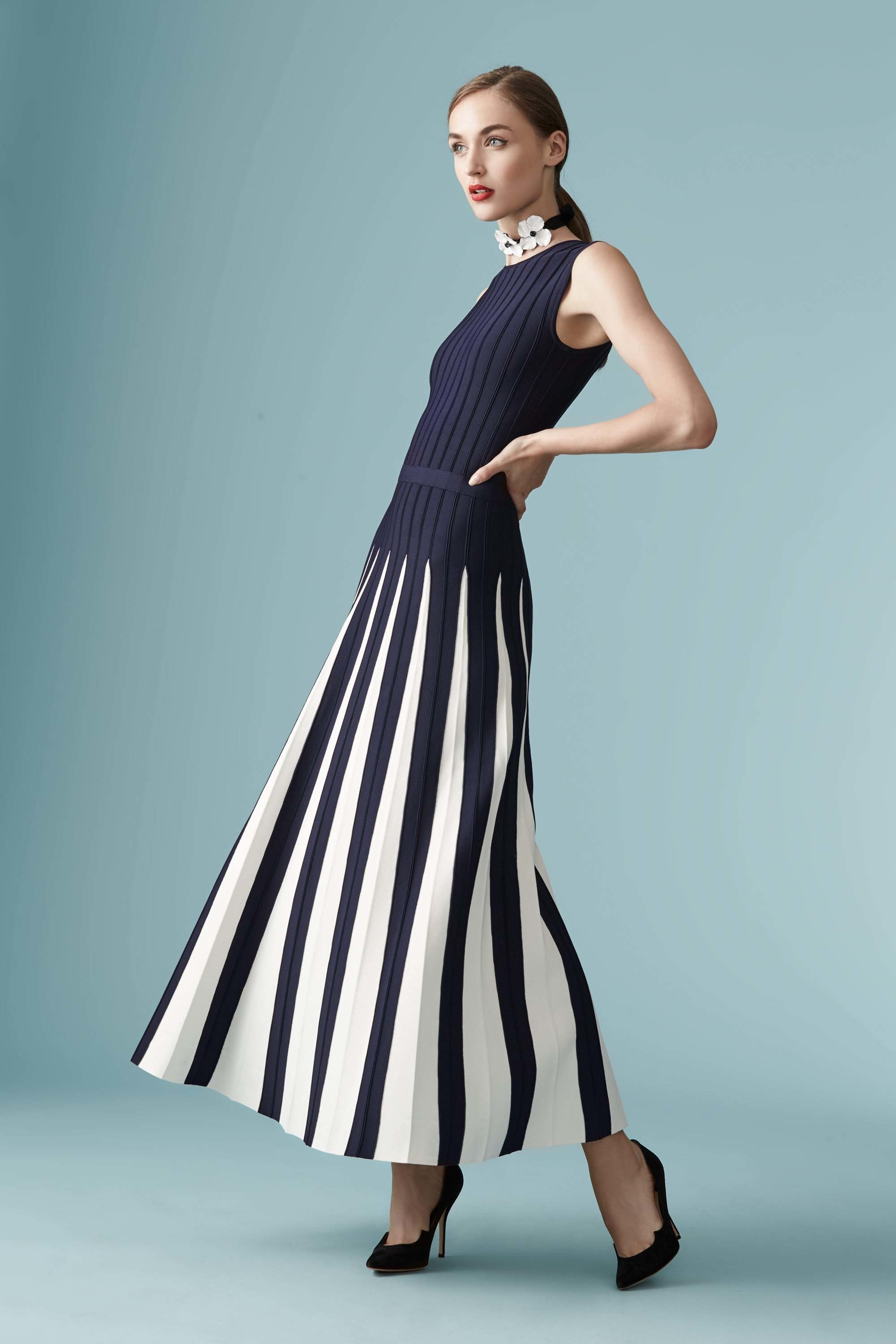14-carolina-herrera-resort-17